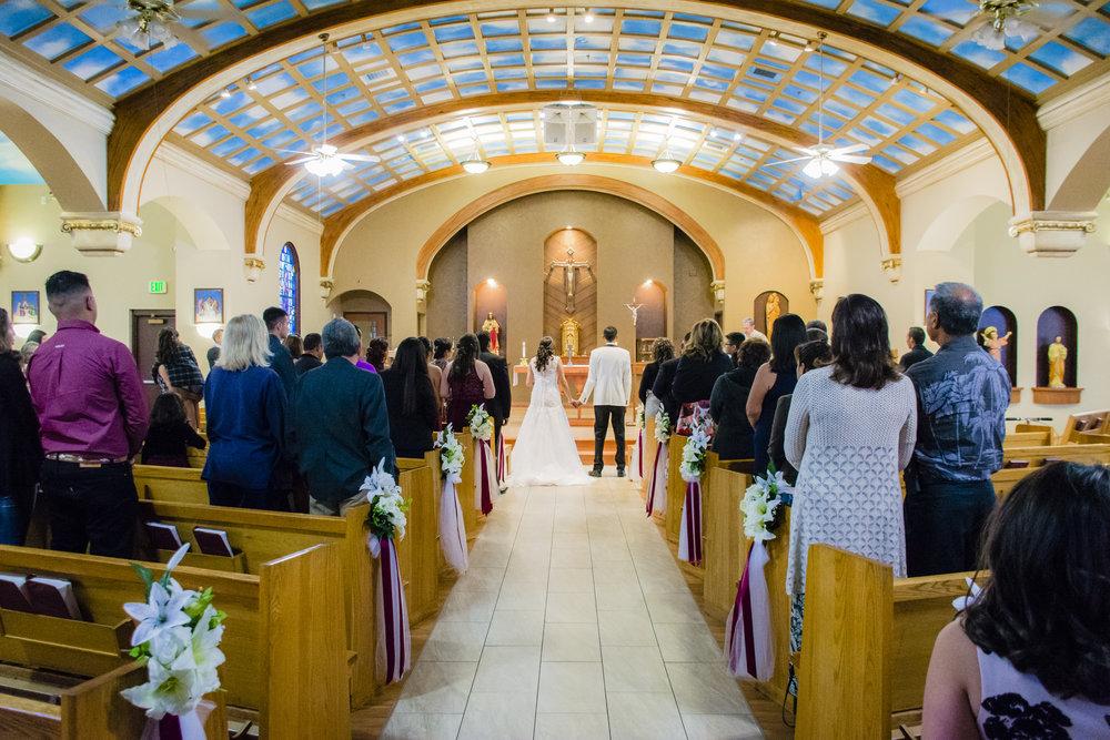 Blanca's Wedding-48.jpg