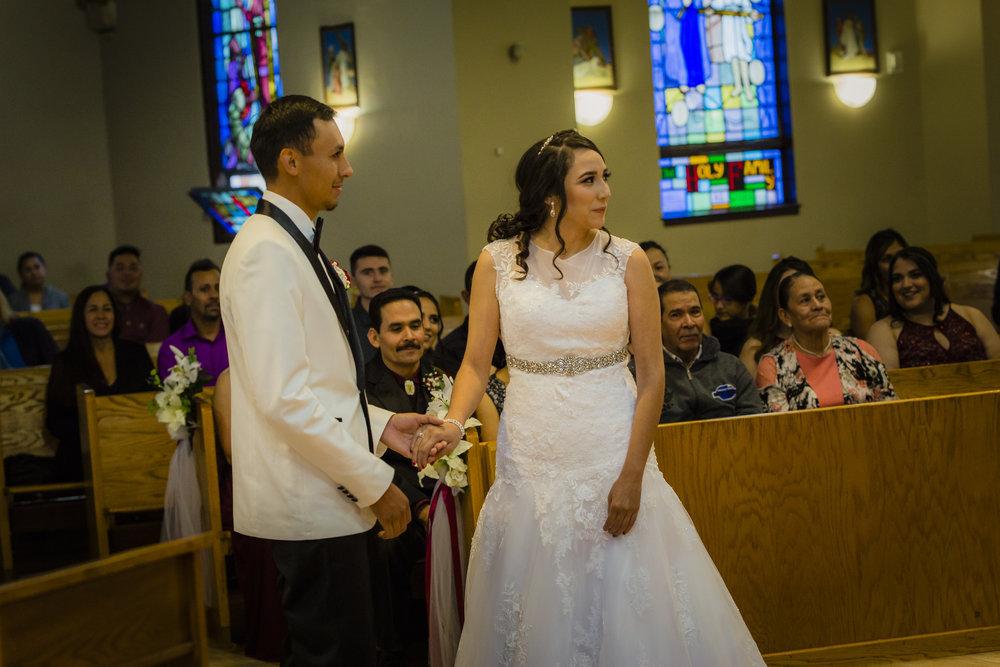 Blanca's Wedding-61.jpg