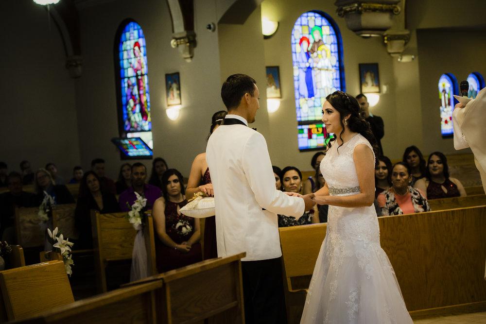Blanca's Wedding-73.jpg