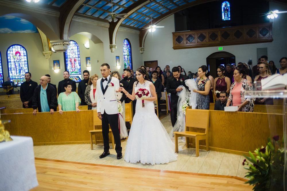 Blanca's Wedding-74.jpg
