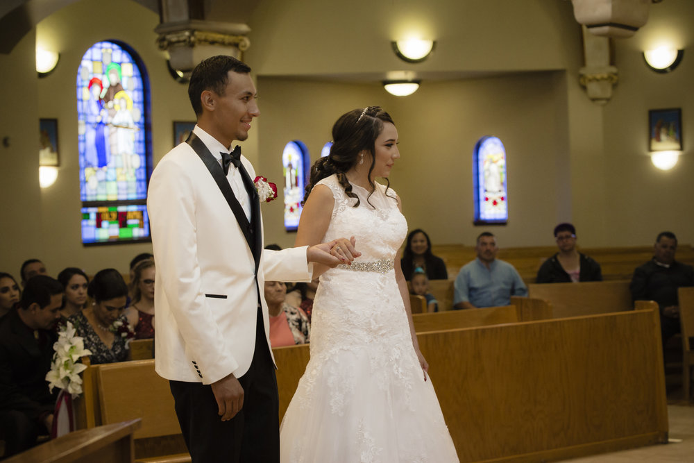 Blanca's Wedding-81.jpg