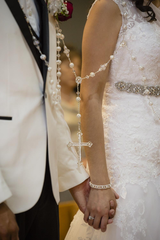 Blanca's Wedding-113.jpg