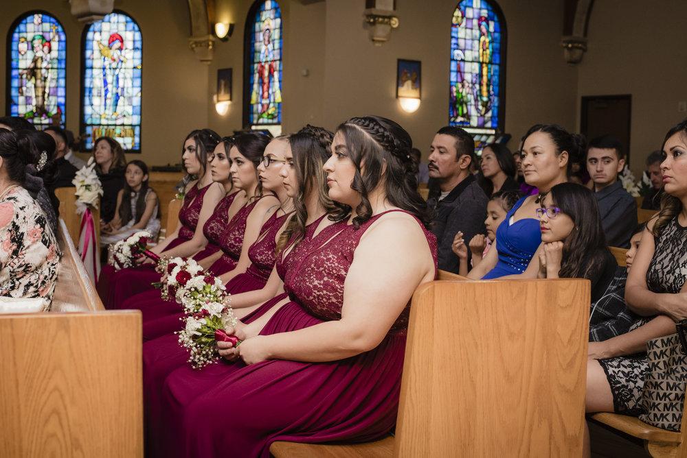 Blanca's Wedding-114.jpg