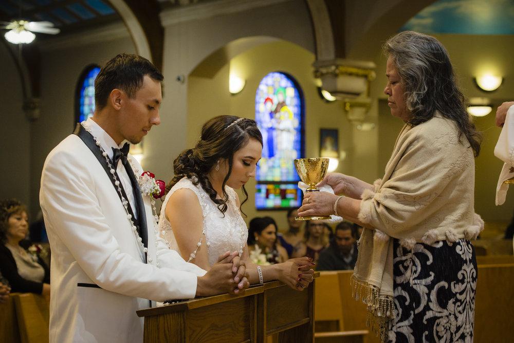 Blanca's Wedding-115.jpg