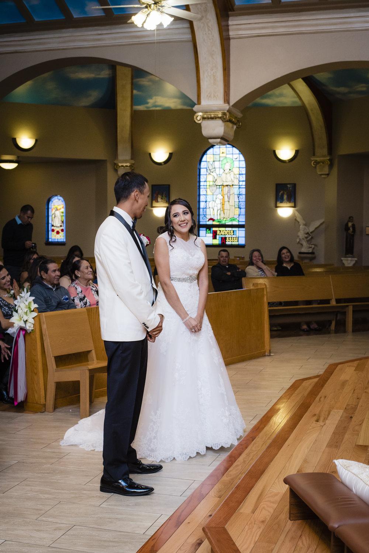Blanca's Wedding-127.jpg