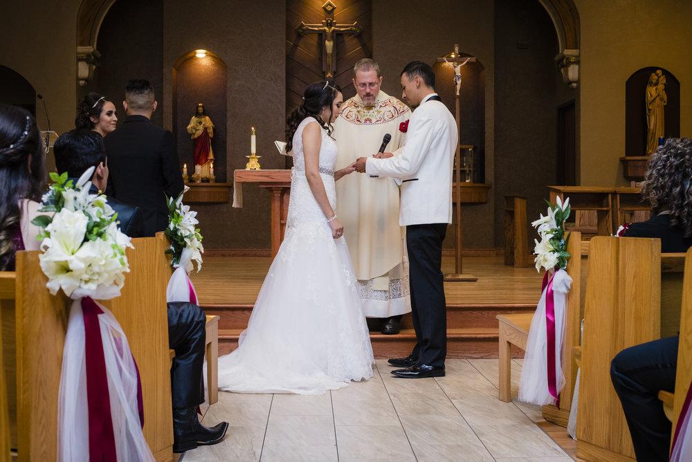 Blanca's Wedding-132.jpg