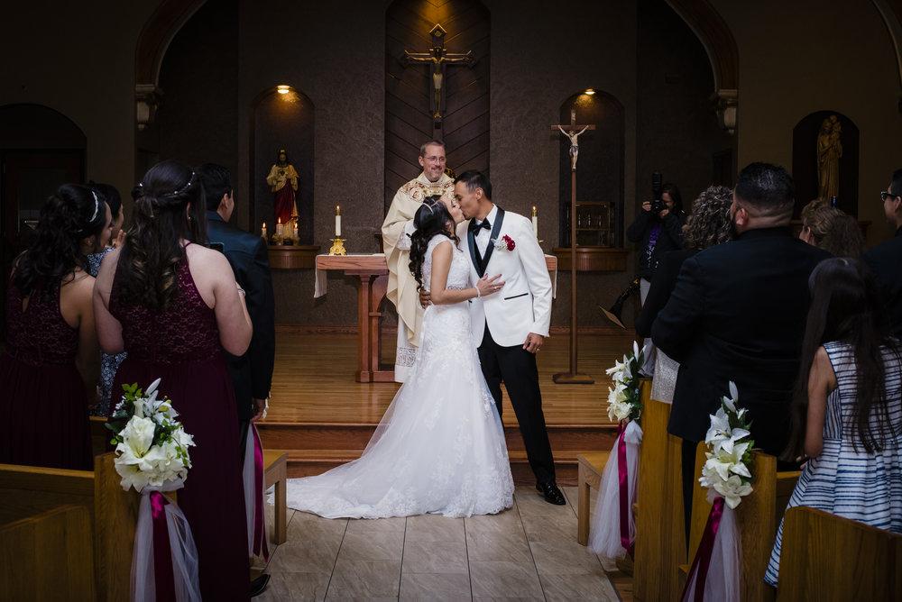 Blanca's Wedding-151.jpg