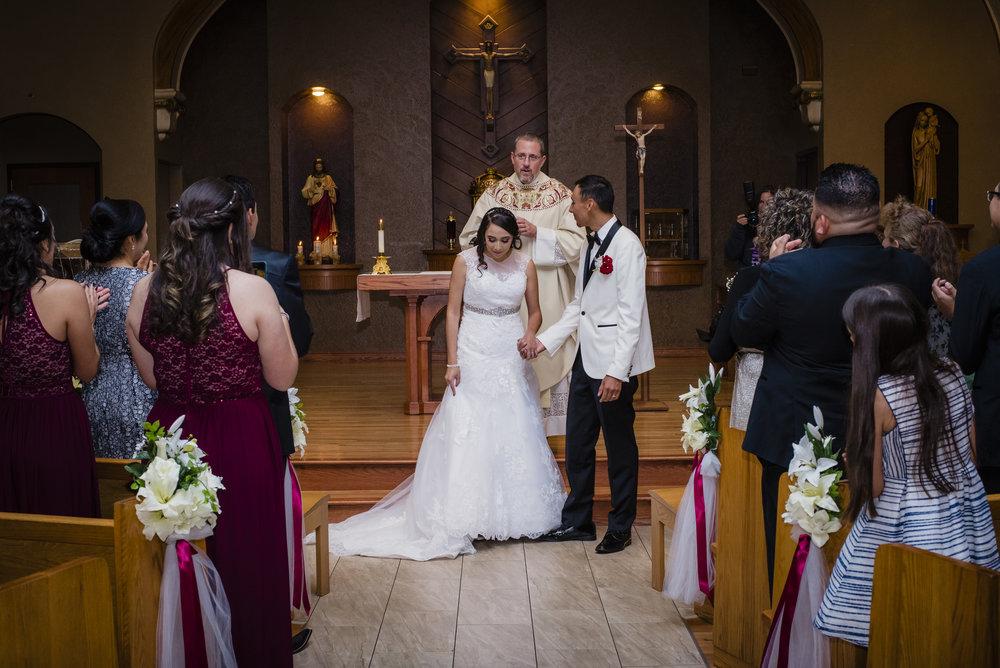 Blanca's Wedding-150.jpg