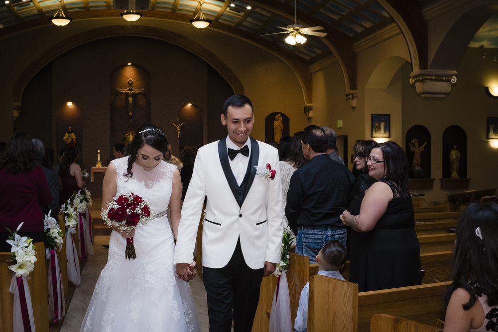 Blanca's Wedding-153.jpg