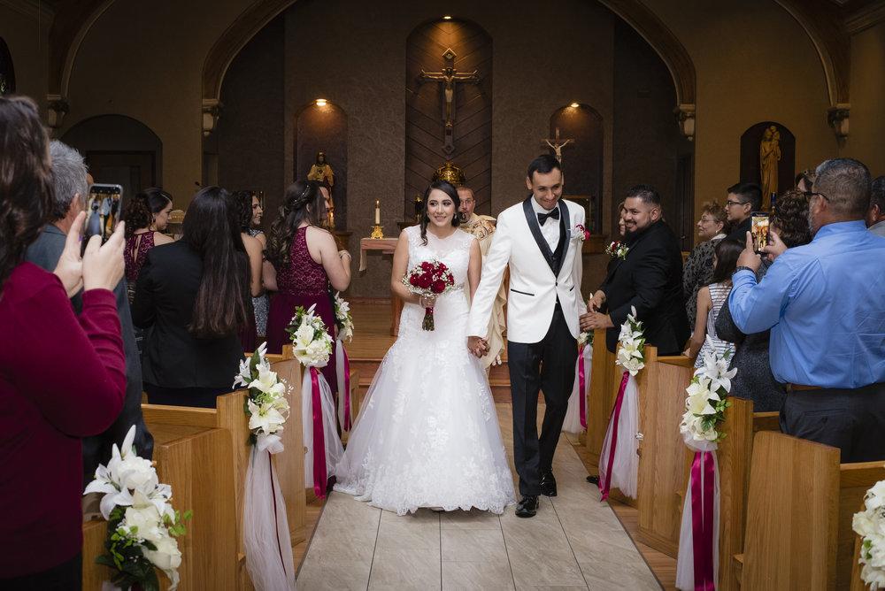Blanca's Wedding-152.jpg