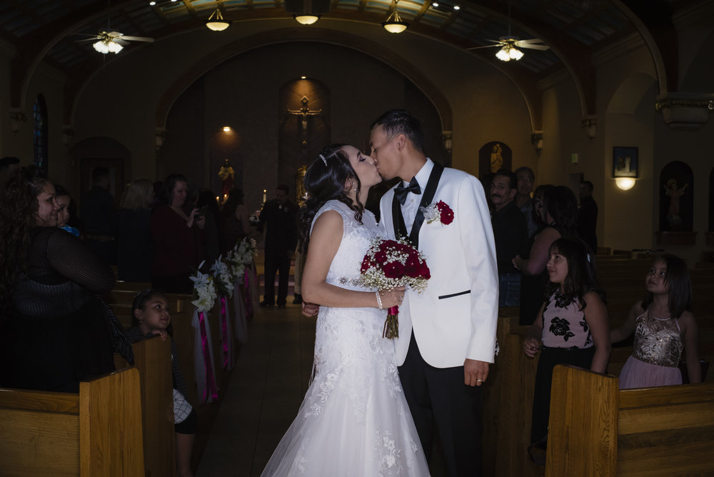 Blanca's Wedding-154.jpg