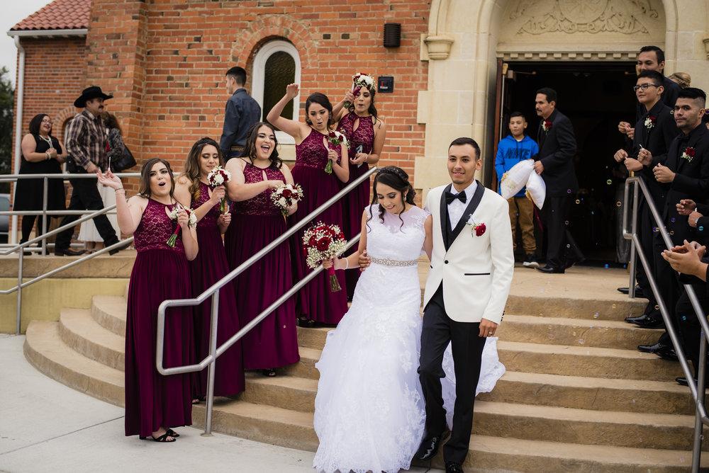 Blanca's Wedding-155.jpg