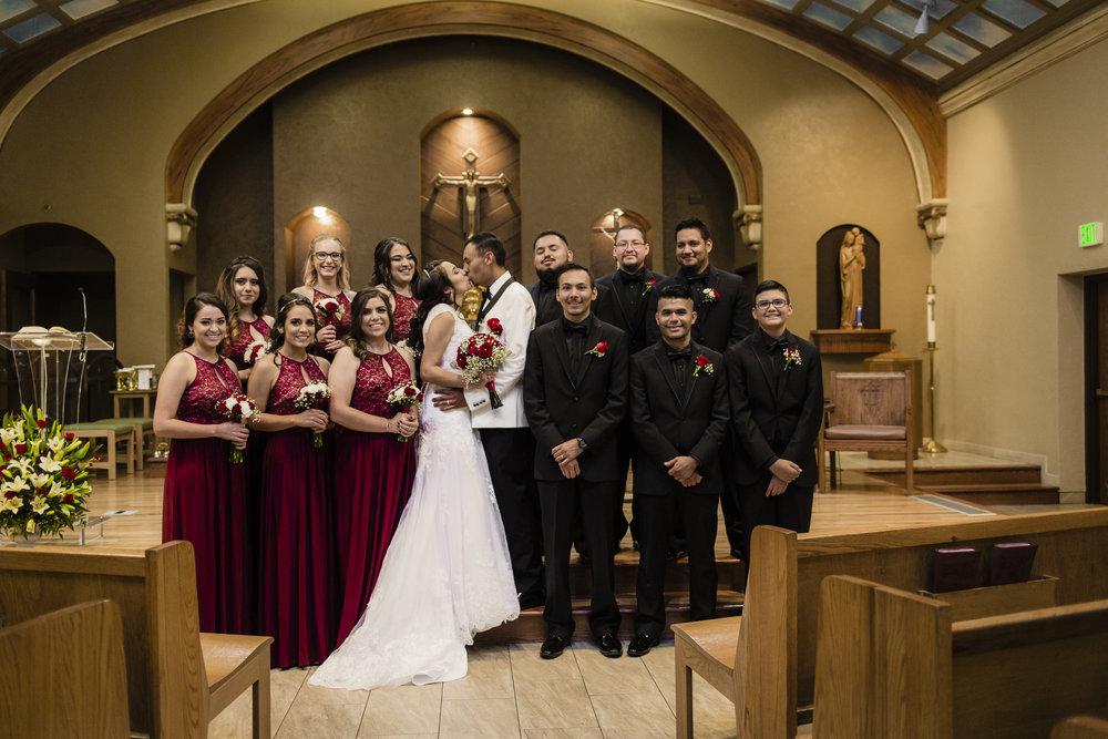 Blanca's Wedding-35.jpg