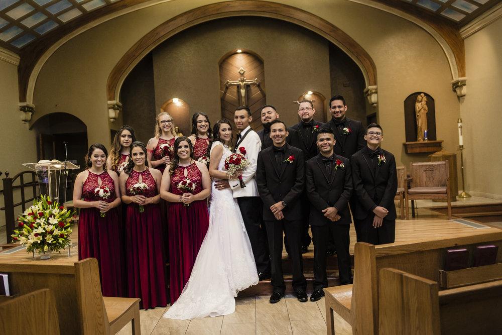 Blanca's Wedding-34.jpg