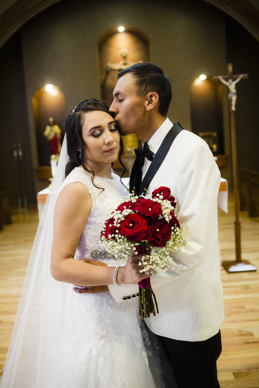 Blanca's Wedding-42.jpg