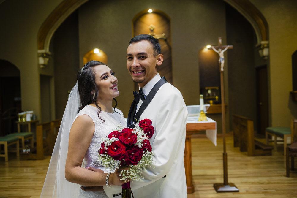Blanca's Wedding-43.jpg