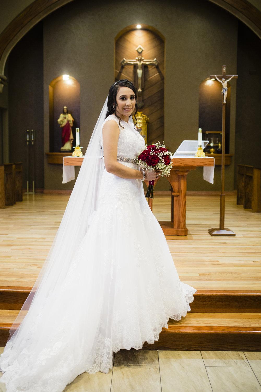 Blanca's Wedding-44.jpg