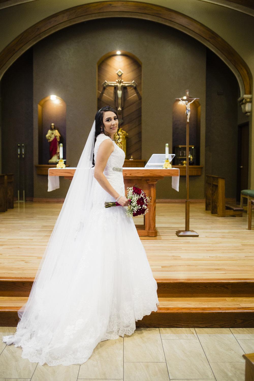Blanca's Wedding-45.jpg