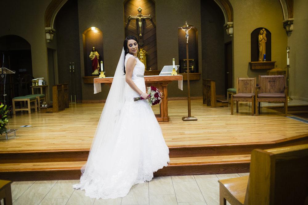 Blanca's Wedding-47.jpg