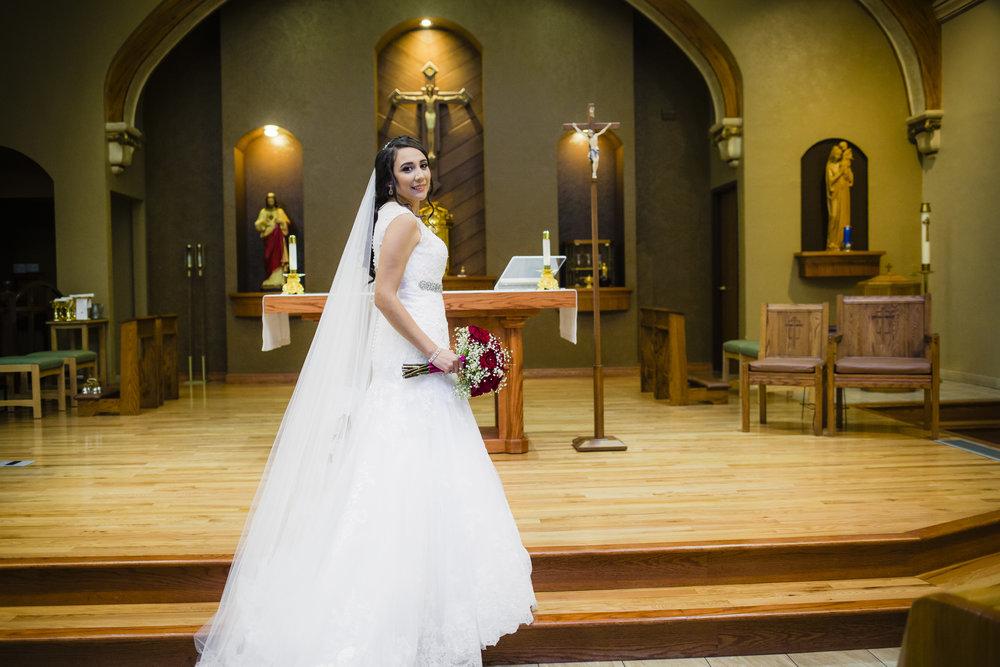 Blanca's Wedding-46.jpg