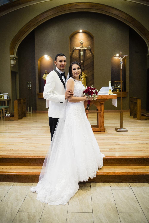 Blanca's Wedding-49.jpg