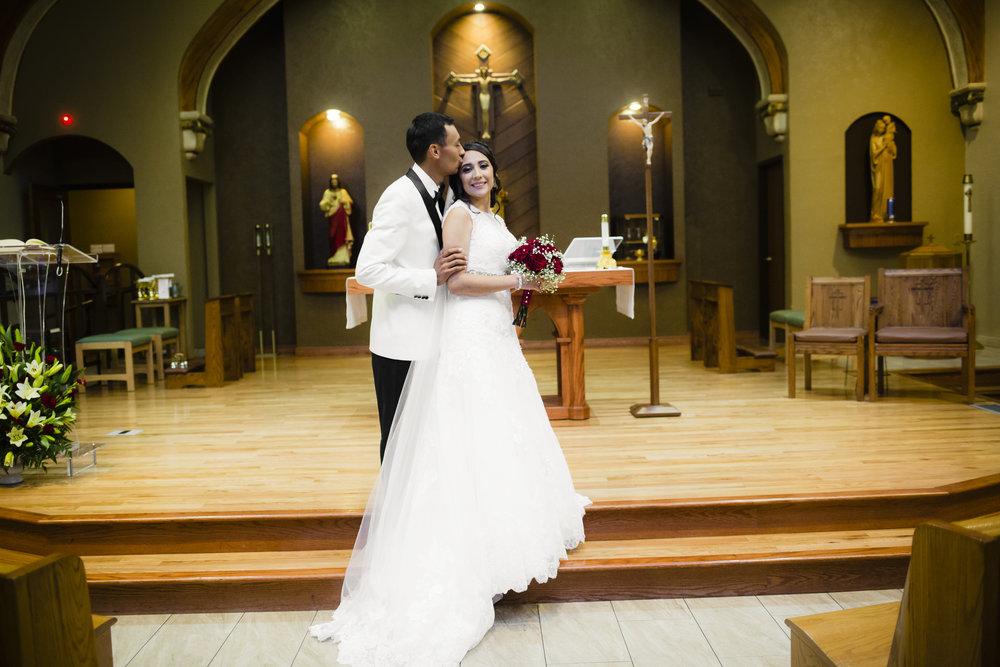 Blanca's Wedding-50.jpg