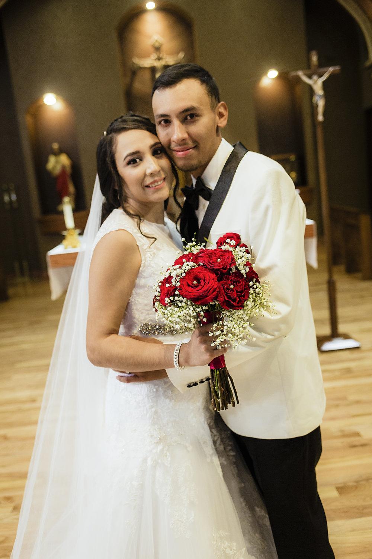 Blanca's Wedding-51.jpg