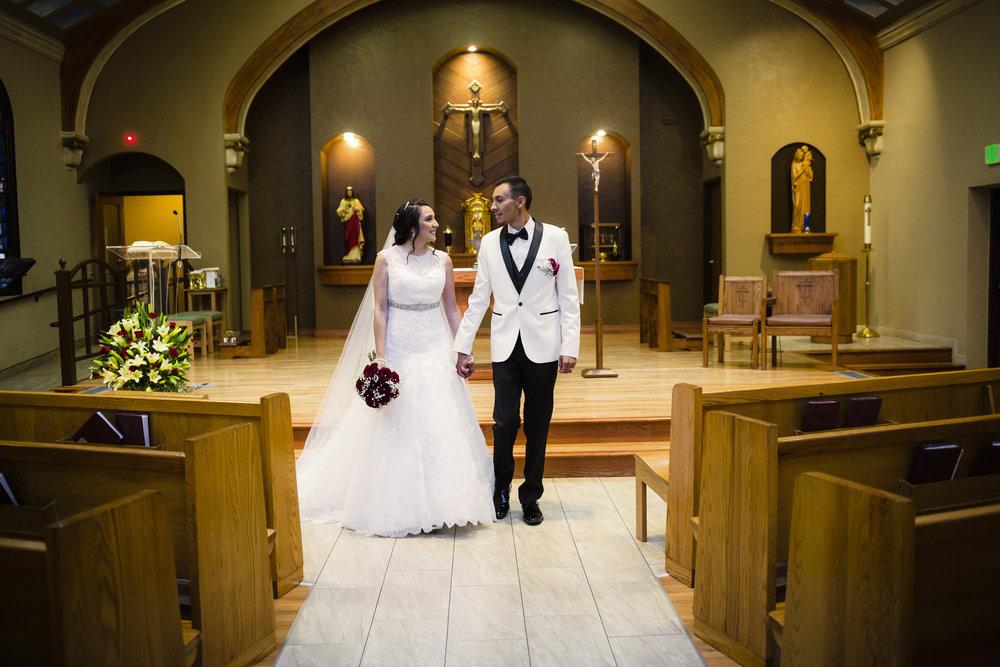Blanca's Wedding-52.jpg