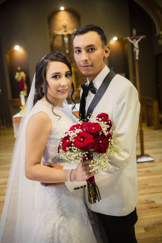 Blanca's Wedding-53.jpg