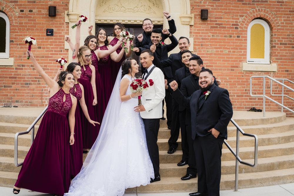 Blanca's Wedding-21.jpg