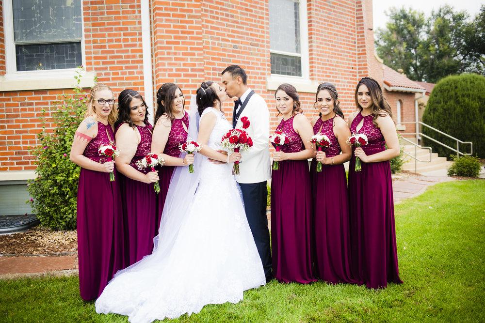 Blanca's Wedding-62.jpg