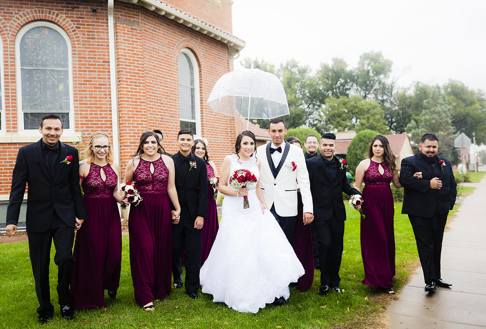 Blanca's Wedding-64.jpg
