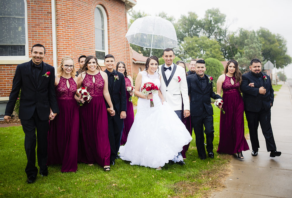 Blanca's Wedding-67.jpg