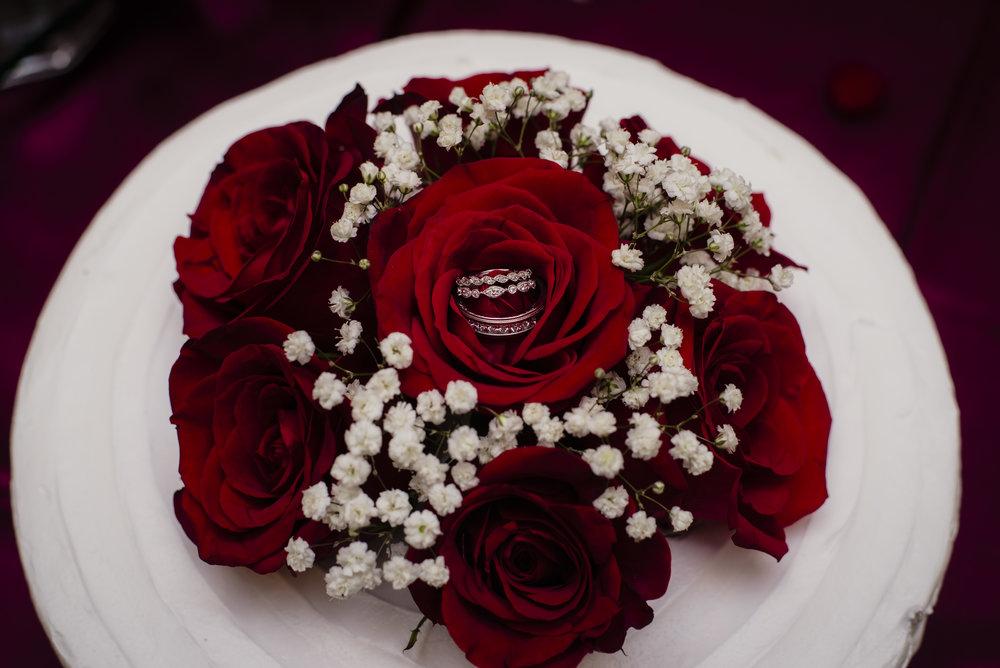 Blanca's Wedding-9.jpg