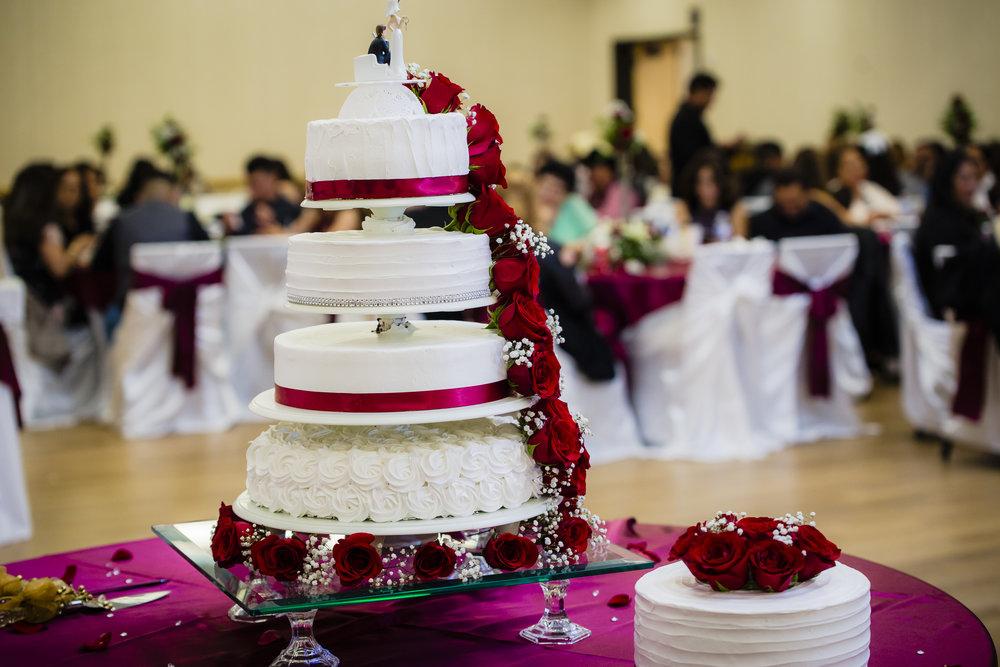 Blanca's Wedding-10.jpg