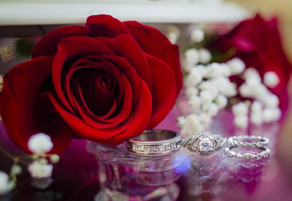 Blanca's Wedding-23.jpg