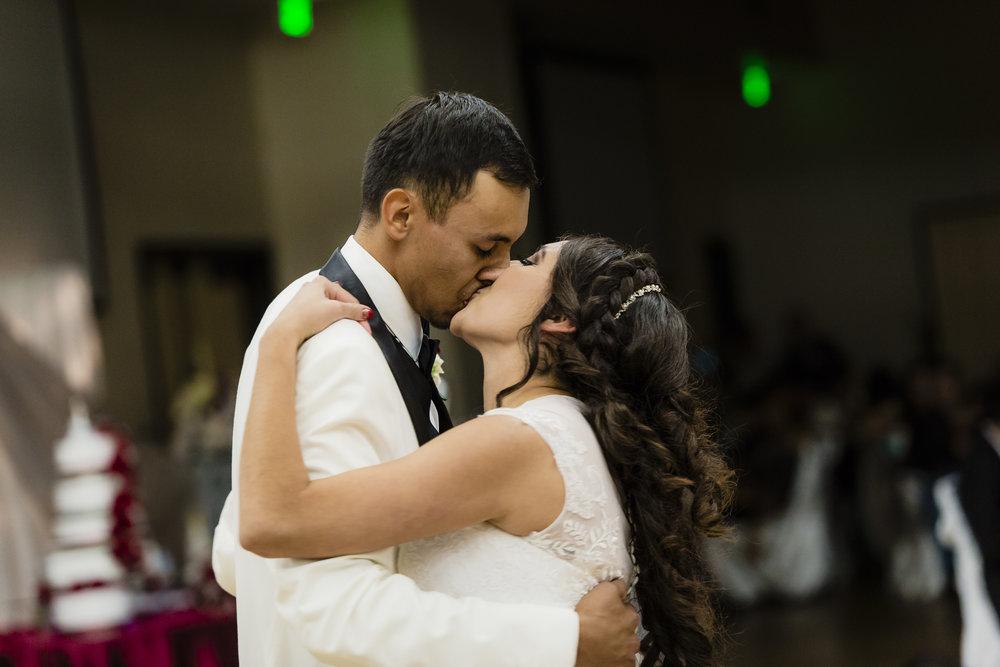 Blanca's Wedding-17.jpg