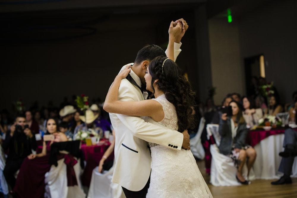 Blanca's Wedding-18.jpg