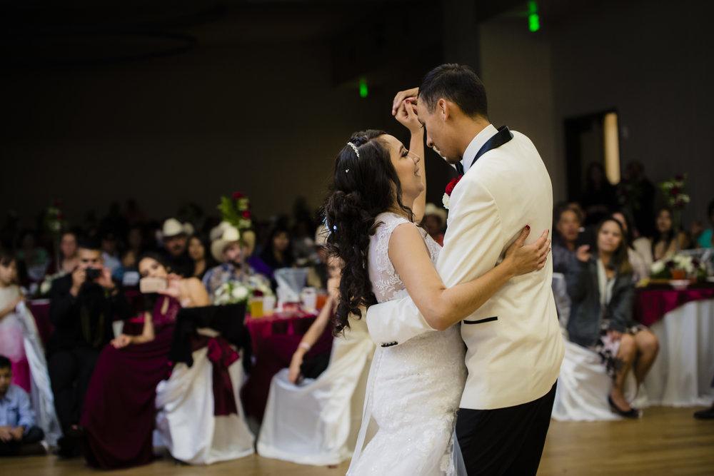Blanca's Wedding-19.jpg