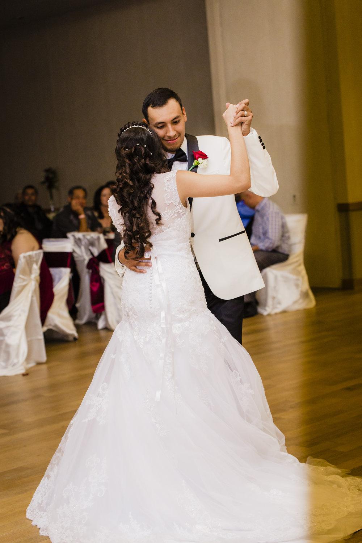 Blanca's Wedding-20.jpg