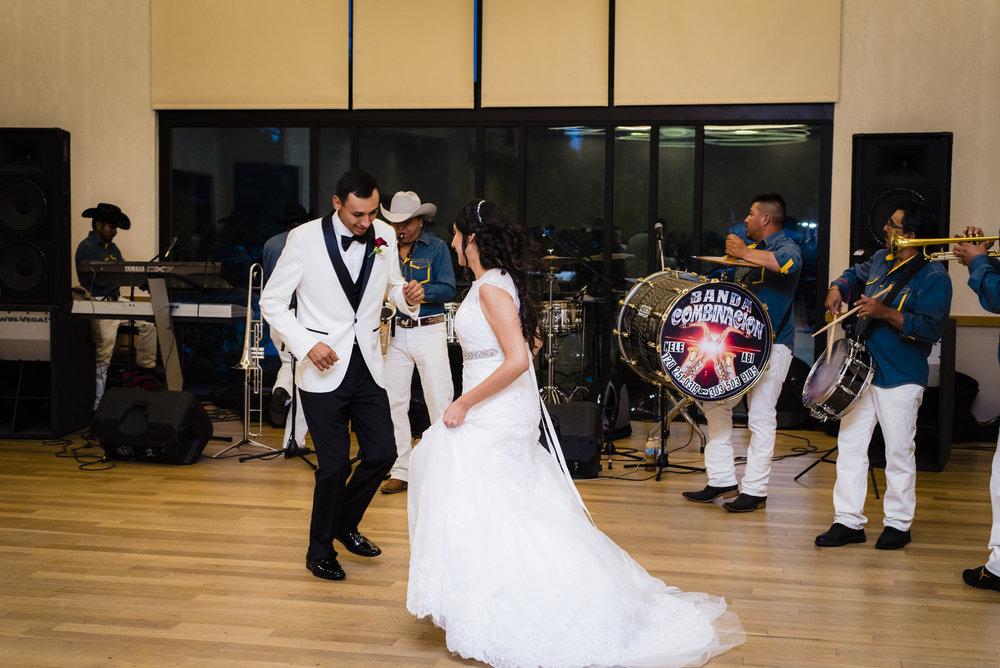 Blanca's Wedding-24.jpg