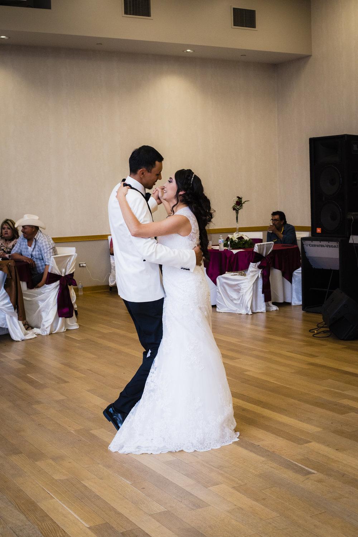 Blanca's Wedding-25.jpg