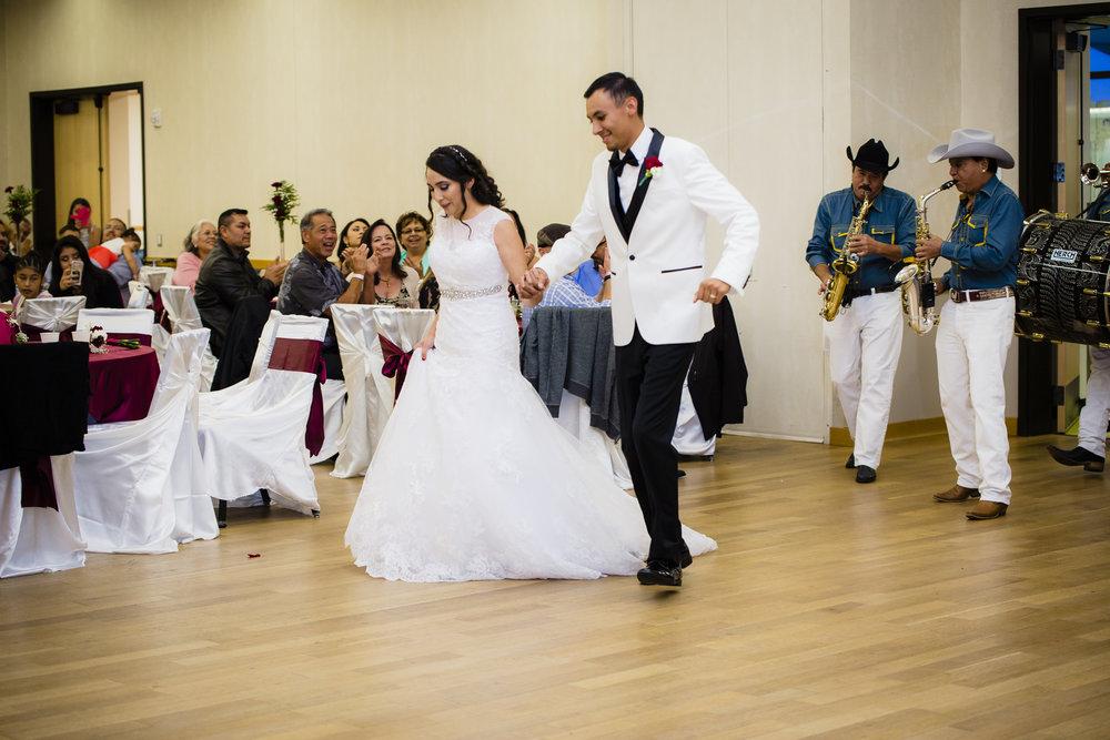 Blanca's Wedding-38.jpg
