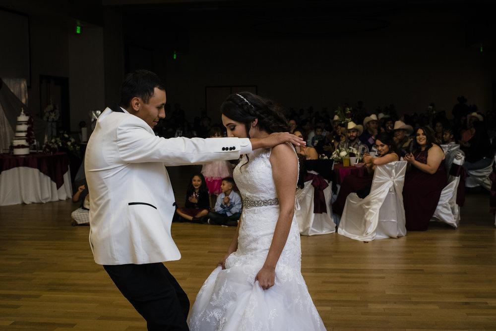 Blanca's Wedding-28.jpg