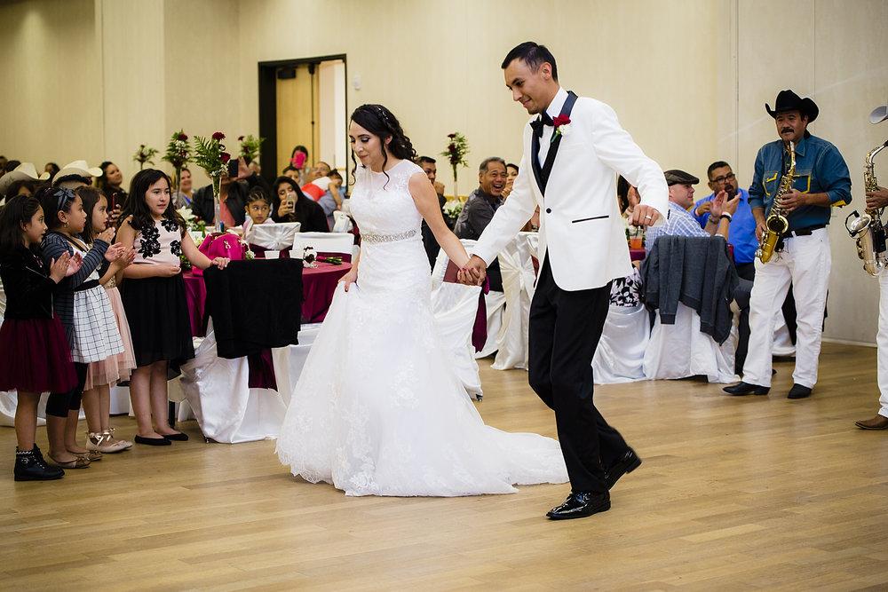 Blanca's Wedding-39.jpg