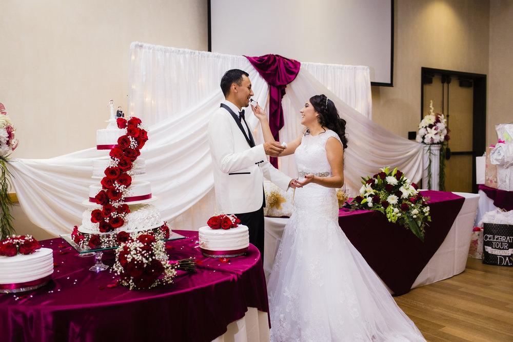 Blanca's Wedding-11.jpg