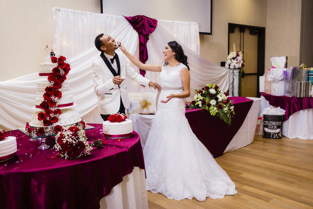 Blanca's Wedding-12.jpg