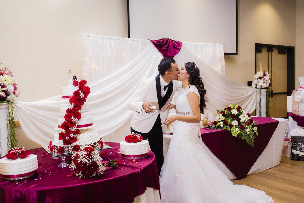 Blanca's Wedding-14.jpg