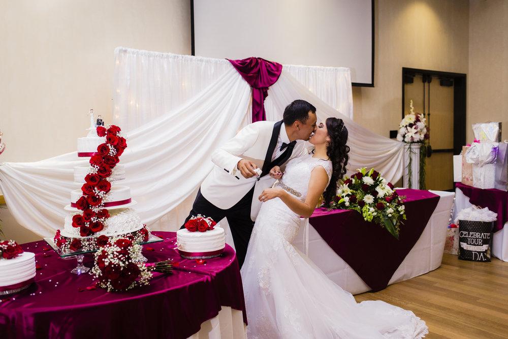 Blanca's Wedding-15.jpg