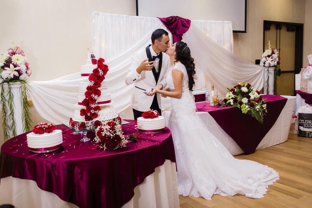 Blanca's Wedding-26.jpg